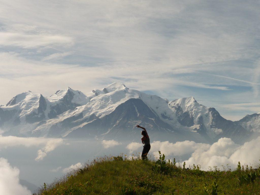 SATAO Mont Blanc 10