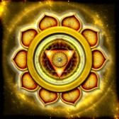 Kundalini Yoga - 1er chakra