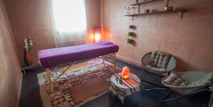 Cabinet d'ostéopathie à Lyon
