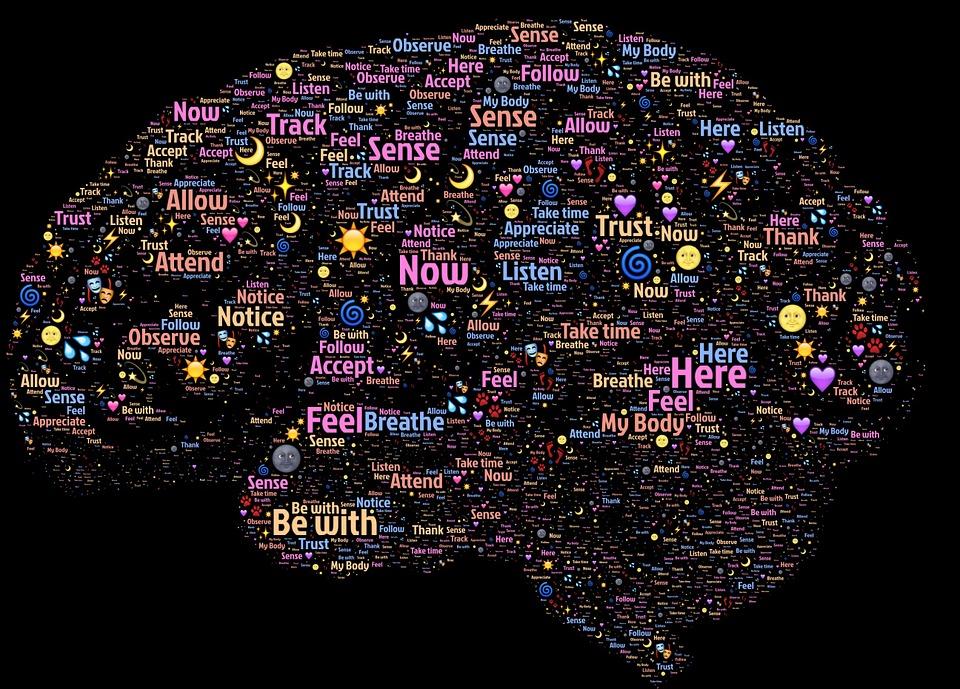 coaching cerveau
